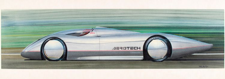 1012_09_z1987_oldsmobile_aerotech_conceptlong_tail_sketch