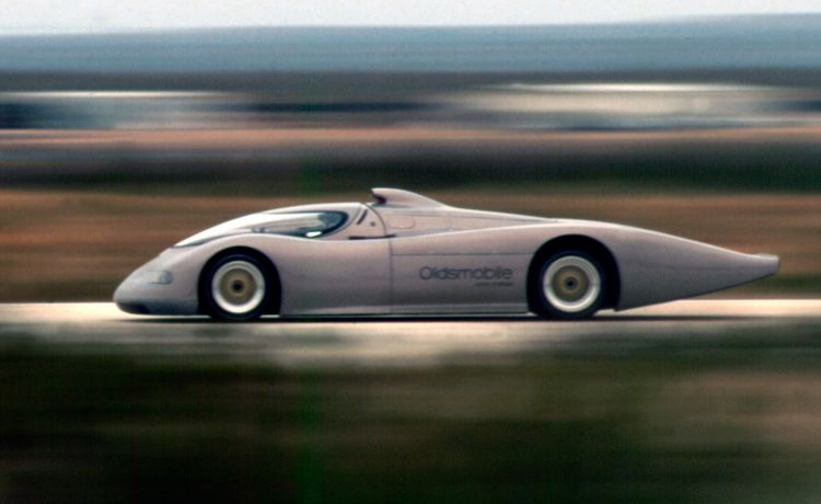 1987 Oldsmobile Aerotech Dean S Garage HD Wallpapers Download free images and photos [musssic.tk]