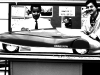 1012_02_z1987_oldsmobile_aerotech_conceptoriginal_clay_model