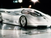 1012_11_z1987_oldsmobile_aerotech_conceptwind_tunnel_testing