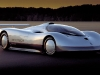 1012_12_z1987_oldsmobile_aerotech_conceptfront_view