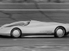 1012_19_z1987_oldsmobile_aerotech_conceptaj_foyt_at_speed