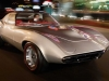 1965-pontiac-banshee-front-three-quarter-in-motion-2
