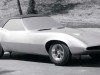 1965-pontiac-banshee-model-car