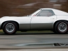 1965-pontiac-banshee-side-in-motion-2