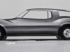 1965-pontiac-banshee-side-sketch