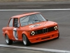 Photo-wallpapers-bmw-bmw-2002-ti-photo-bmw-2002-ti-3-4-avant