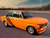 blowneuros_1974_bmw_2002_01