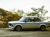 driving-a-bmw-2002-will-allow-you-to-find-divinity-photo-gallery_2