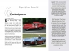 brock-corvette-book-chapter-6-the-assignment-pg2