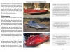 brock-corvette-book-chapter-6-the-assignment-pg4