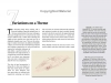 brock-corvette-book-chapter-7-variations-on-a-theme-pg2
