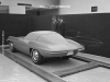 brock-corvette-book-chapter-8-genesis-stingray-the-xp-87-pg1