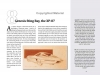 brock-corvette-book-chapter-8-genesis-stingray-the-xp-87-pg2