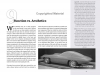 brock-corvette-book-chapter-9-function-vs-aesthetics-pg2