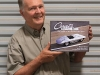 peter-brock-corvette-book-2013-07-09-028-for-deans-garage