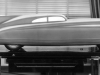 chrysler-streamlined-model-02_0