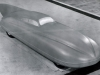 chrysler-streamlined-model-03_0