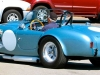 AC-Cars-built-'65-FIA-Cobra