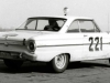 _MLS-driving-Monte-Carlo-Rally-class-winner-#221-Dearborn,-march-1963