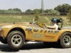 Motion-Performance-draginsnake-cobra-drag-race-car