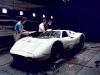 03_fordgtwindtunnel
