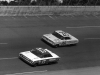64-lorenzen-jones-daytona