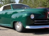 dave-crook-1947-ford