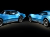 5-4-deansgarage-corvette-mako-shark-blue-designer-edition-10-7-12-jpeg
