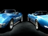 5-7-deansgarage-corvette-1969-blue-designer-edition-10-18-12-jpg