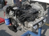 10-2-deansgarage-corvairdisplayengines_0015_1000