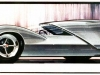 10-20-deansgarage-x1000-sketch-selected-by-mitchell-copyright-8-22-12-jpg