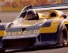 917-30-in-turn-six