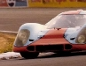 917-k-in-turn-six