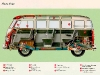 vw_bus_draw_59
