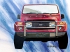 BJ2020-facelift-sketch-for-high-series-front-end