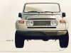 BJ2020-facelift-sketch-with-carryover-front-bumper-but-new-flexible-ends-and-cladding-above-with-new-grille-sheet-metal-piece
