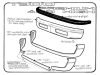 Bumper-detail-sketches-for-series-differential-definition,-'94-Dodge-Ram-Pick-up