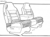 Seat-trim-design-sketch-for-BT6500-(Dodge-D600-Truck-replacement-in-Mexico)-for-high-series