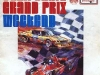 rir_1976_cal_gp_cover-sized_
