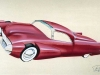 1950-buick-xp-300-left-side-view