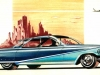 1958-oldsmobile-proposal-left-side-view