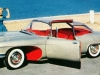 1955_pontiac_strato_chief_concept_car