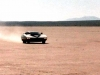 31-phantom-racing-across-the-desert