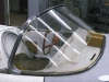21-Original-Corvette-Windshield-Jan-09