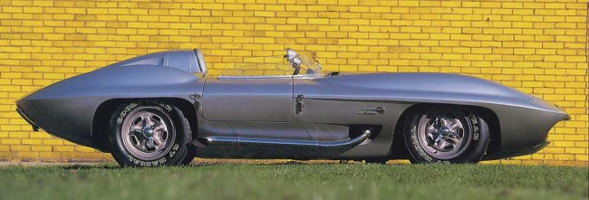 1959_Chevrolet_Stingray_Racer_06