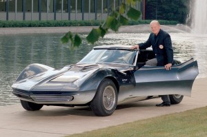 1965_Chevrolet_Corvette_Mako_Shark_II_Concept_supercar_muscle_hot_rod_rods__g_2048x1360