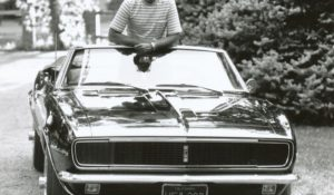 Cars I've Loved and Hated—More from Michael Lamm's Unauthorized Auto Biography (Part Three)