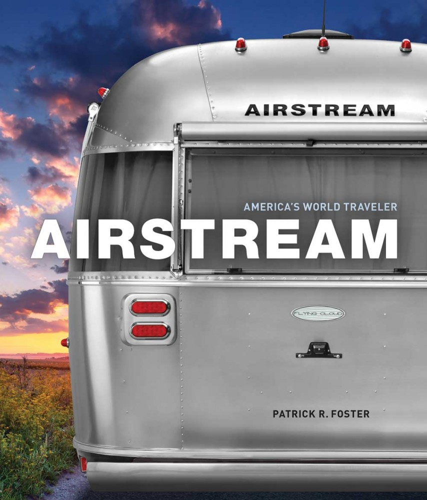 AirstreamCover