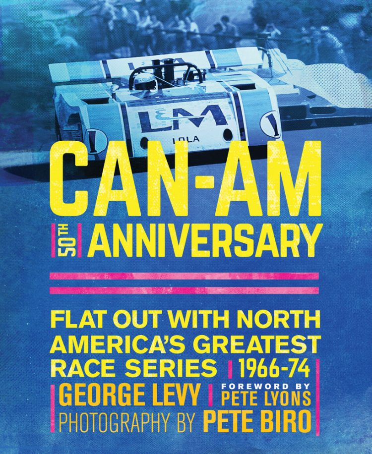 can-am-cover